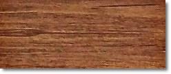 Wooden Blinds Spanish_KE25-08