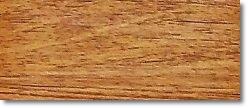 Wooden Blinds Spanish_KE25-15