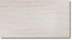 Wooden Blinds Spanish_KE35-02