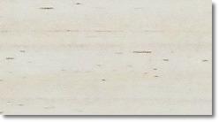 Wooden Blinds Spanish_KE35-04