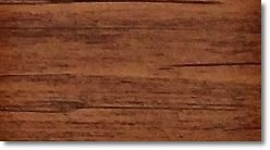 Wooden Blinds Spanish_KE35-06