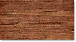Wooden Blinds Spanish_KE35-08