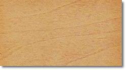 Wooden Blinds Spanish_KE35-12