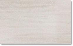 Wooden Blinds Spanish_KE50-02