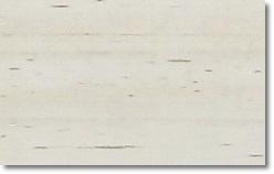 Wooden Blinds Spanish_KE50-04