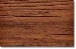 Wooden Blinds Spanish_KE50-06