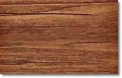 Wooden Blinds Spanish_KE50-08