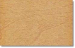 Wooden Blinds Spanish_KE50-12