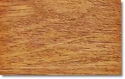 Wooden Blinds Spanish_KE50-15