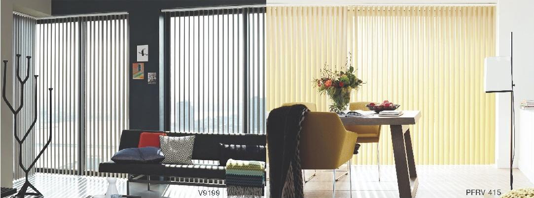 aluminium-vertical-blinds