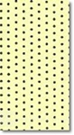 aluminium-vertical-blinds_ PFRV415