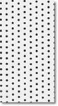 aluminium-vertical-blinds_PFRV101