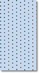 aluminium-vertical-blinds_PFRV601