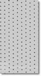 aluminium-vertical-blinds_PFRV917