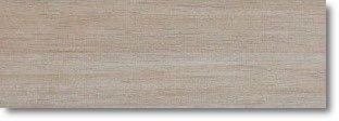 foam wooden Blind_PS-2
