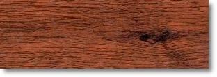 foam wooden Blind_PS-3