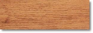 foam wooden Blind_PS-6