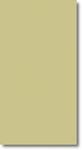 luminium-vertical-blinds_VD4457